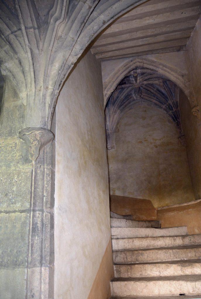 Archidiaconé Saint-Jean - figure 9