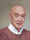 Etienne Baux